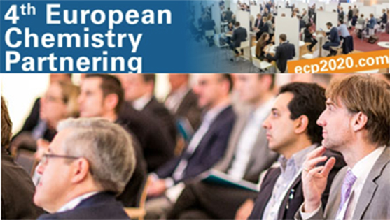 Events - Conferences 2